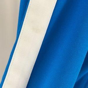 Nike Jackets & Coats - Nike Sportswear jacket size L.